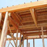 新築住宅と太陽光・蓄電池